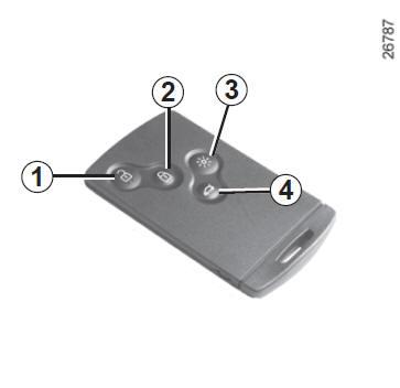 manuel du conducteur renault m gane iii cartes renault g n ralit s utilisation. Black Bedroom Furniture Sets. Home Design Ideas